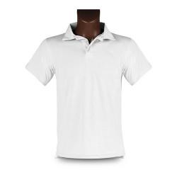 Poloshirt | Unisex